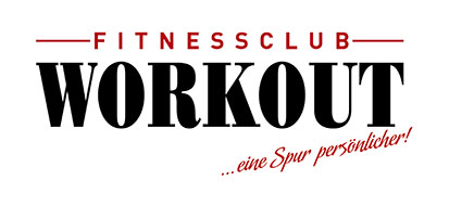 Fitnessclub Workout