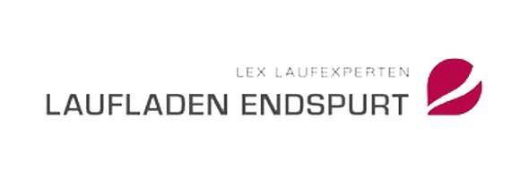Laufladen Endspurt GmbH Detmold