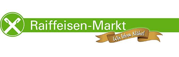 Raiffeisen Lippe-Weser AG