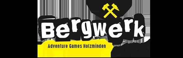 Bergwerk Adventure Games Holzminden