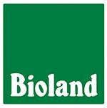 biohofjostmeier-gutscheinbox-Bioland-Markenzeichen-150px