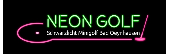 NeonGolf Bad Oeynhausen