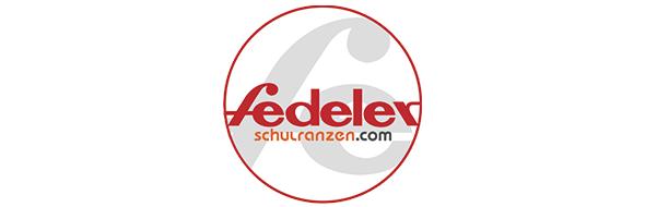 Schulranzen.com-Fachcenter